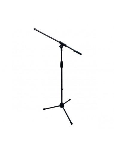 FRAMEWORKS Tripé de Microfone ROK-IT