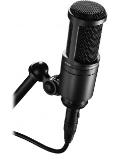 Audio Technica AT2020