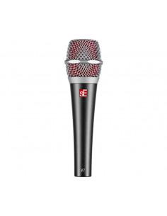 SE Electronics V7 Microfone...