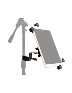 gator suporte tablet