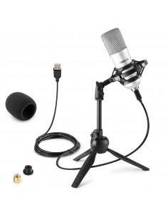 CM300S Microfone USB