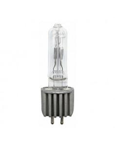 OSRAM Lâmpada HPL 575 G9.5...