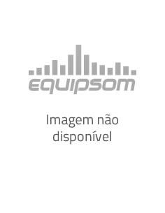 Agulha Gira Discos DJP104